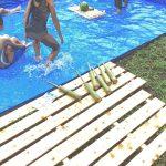 夏のお楽しみ会